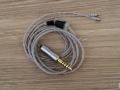linum_kabel-9