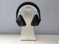 Plantronics Backbeat Pro (10 von 17).jpg