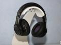 Plantronics Backbeat Pro (9 von 17).jpg