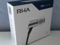 rha_s500_universal-1