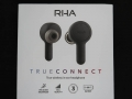 RHA_True_Connect-1