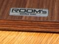 rooms_fs_03