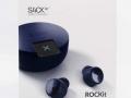 sackit_rockit-1