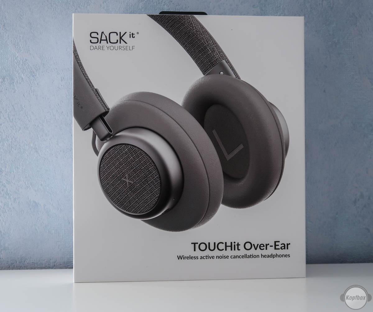 sackit_touchit_overear-1