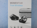 sennheiser_momentum_true_wireless-1