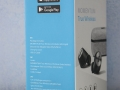 sennheiser_momentum_true_wireless-2