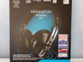 sennheiser_momentum_wireless_-1
