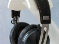 sennheiser_momentum_wireless_-10