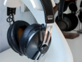 sennheiser_momentum_wireless_-11