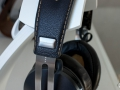 sennheiser_momentum_wireless_-12