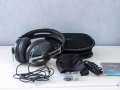 sennheiser_momentum_wireless_-13