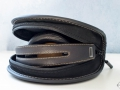 sennheiser_momentum_wireless_-14