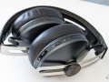 sennheiser_momentum_wireless_-15