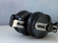 sennheiser_momentum_wireless_-17