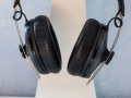 sennheiser_momentum_wireless_-2