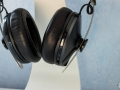 sennheiser_momentum_wireless_-3