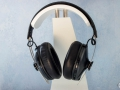 sennheiser_momentum_wireless_-4