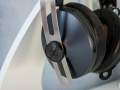 sennheiser_momentum_wireless_-5