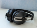 sennheiser_momentum_wireless_-8