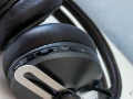 sennheiser_momentum_wireless_-9