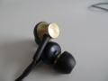 Sony MDR-EX650APT #03
