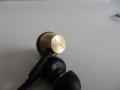 Sony MDR-EX650APT #04