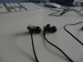 Sony MDR-EX650APT #05