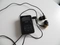Sony MDR-EX650APT #09