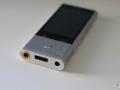 SONY NW-ZX100_-10