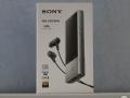 SONY NW-ZX100_-2