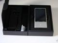 SONY NW-ZX100_-4