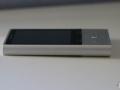 SONY NW-ZX100_-9