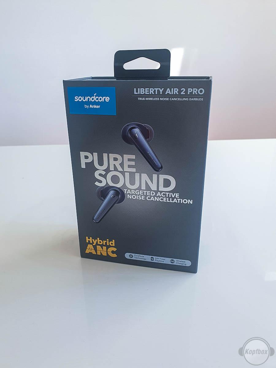 soundcore_liberty_air_2_pro-1