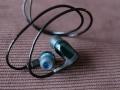 Ultimat Ears TripleFi 10_01