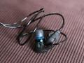Ultimat Ears TripleFi 10_02