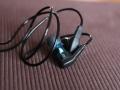 Ultimat Ears TripleFi 10_03
