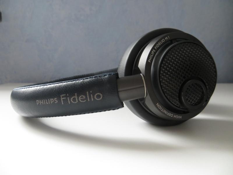 Fidelio-M1BTBL