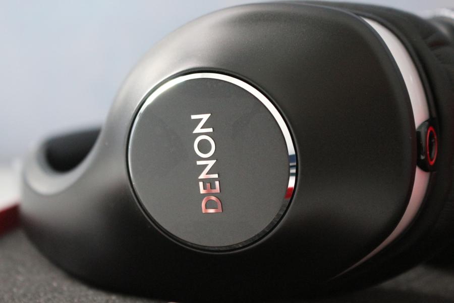 Denon AH-D600 | Bewertung