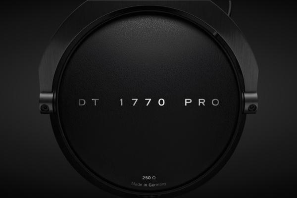 DT1770PRO_2