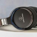 Audio-Technica ATH-MSR7 | Bewertung