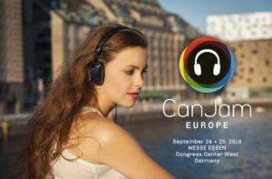 Canjam-2016-Promo-Foto_RGB-300x197