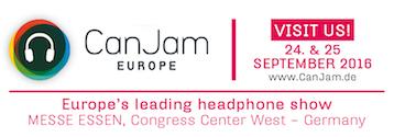 canjam_logo_2016