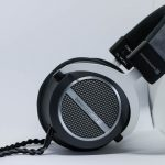 Beyerdynamic Amiron Home | Bewertung