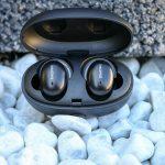 1More Stylish True Wireless | Bewertung