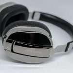 Ultrasone Edition M Plus Black Pearl | Beurteilung