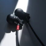 Sennheiser IE800S | Bewertung