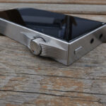 Astell & Kern SA700 Digital Audio Player | Bewertung
