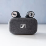 Sennheiser Momentum True Wireless 2 | Bewertung