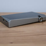 Astell & Kern A&norma SR25 Digital Audio Player | Bewertung