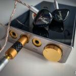 iBasso DX220 MAX | Bewertung